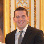 Pfarrer Andrei Pinte Kontakt