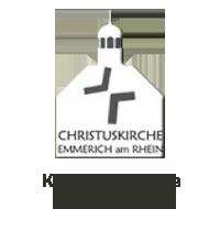 Kirchengemeinde Emmerich