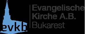 Evangelische Kirchengemeinde A.B. BUKAREST