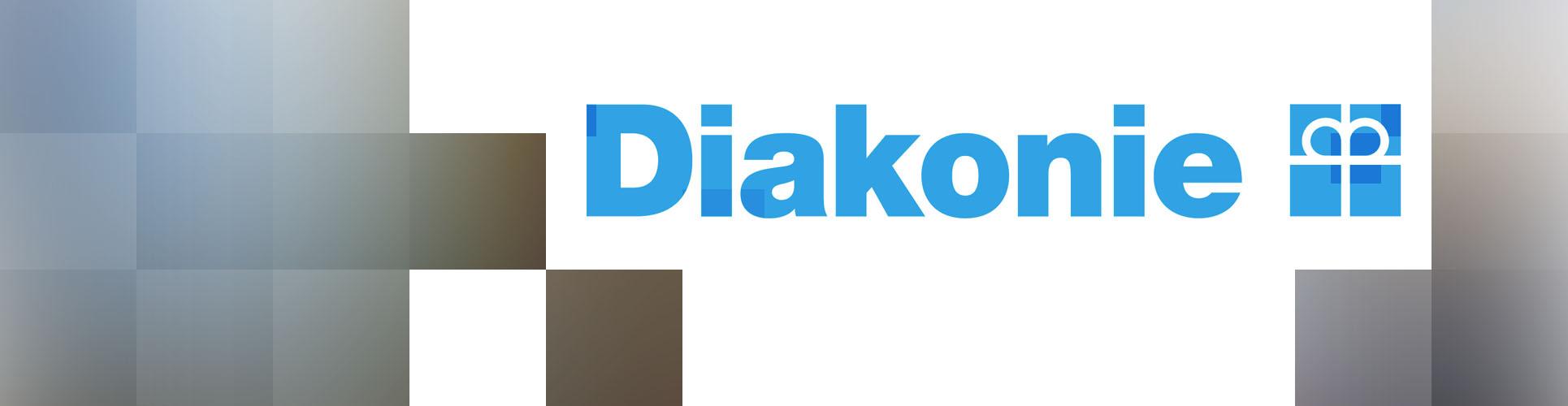 evkd_Diakonie