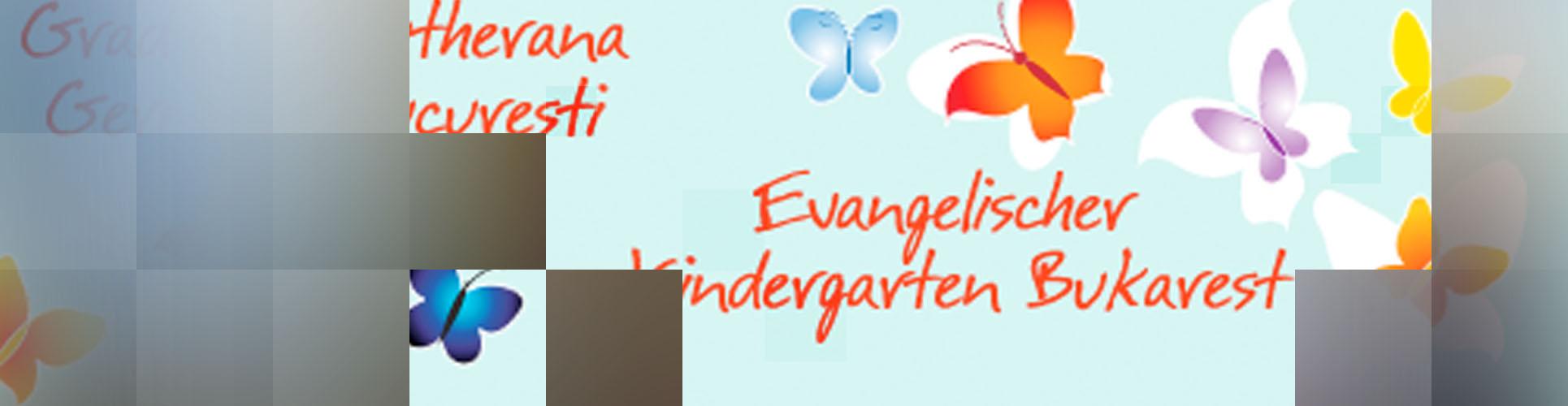 evkd_Kindergarten