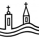LogoEv.Kirchengem.