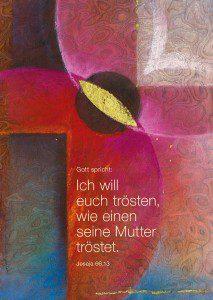 VerlagAmBirnbach-0057-JL2016-17